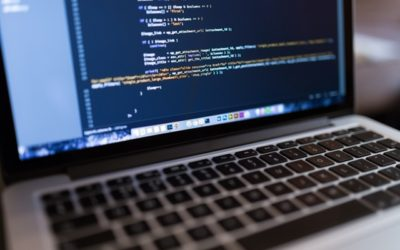 Who owns your source code?