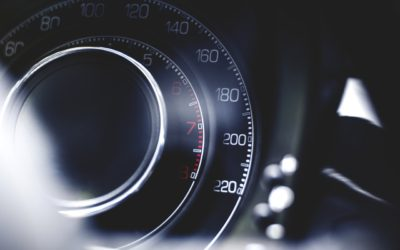 Shift into High Gear: Speed up your Time-to-Market without Sacrificing Software Quality.